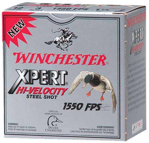 Winchester Ammo WEX12LM2 Super-X 12 Gauge 3.5