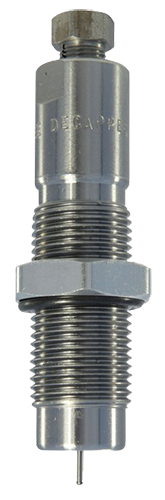 Lee 90292 Decapping Die Up to .560