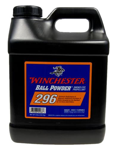 Winchester Powder 2698 296 Magnum Shotgun & Large Handgun 8 lbs