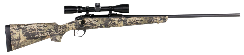 Remington Firearms 85755 783  7mm Rem Mag 4+1 24