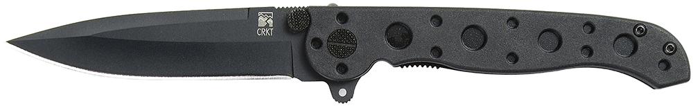 Columbia River M16-01KZ M16-01KZ  3.13
