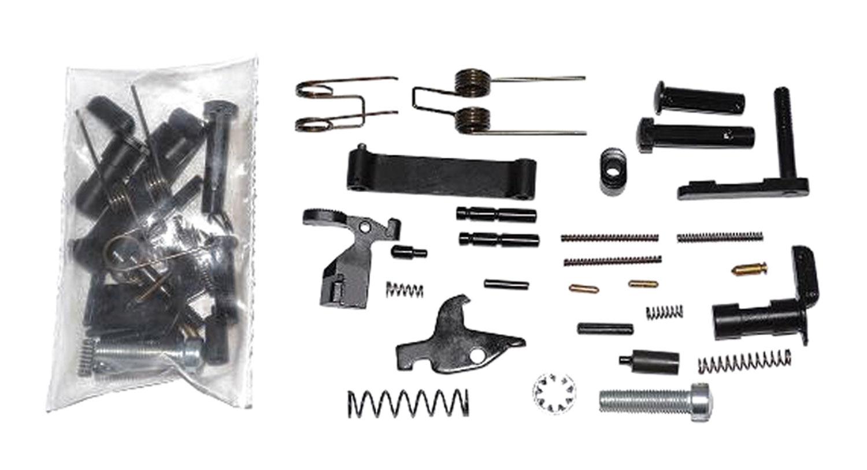 Supplies : Jefferson Firearms PA