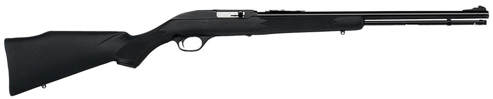 Marlin 70650 60 Semi-Automatic 22 Long Rifle 19