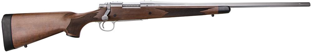 Remington Firearms 84017 700 CDL SF Bolt 300 WSM 24