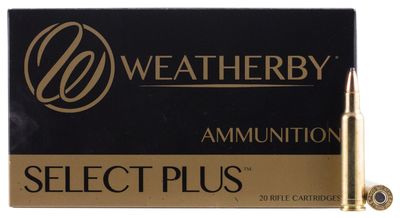 Weatherby B333225TSX Barnes 338-378 Weatherby Magnum 225 GR Barnes TSX 20 Bx/ 1 Cs