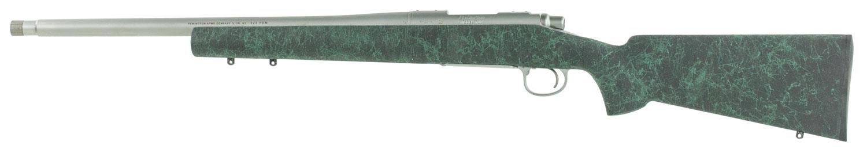 Remington Firearms 85507 700 5-R 223 Rem 5+1 20