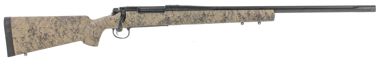 Remington Firearms 85201 700 5-R Gen 2 308 Win 4+1 24