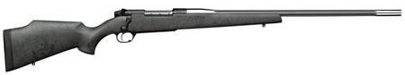 Weatherby MARM257WR6O Mark V Accumark RC Bolt 257 Weatherby Magnum 26