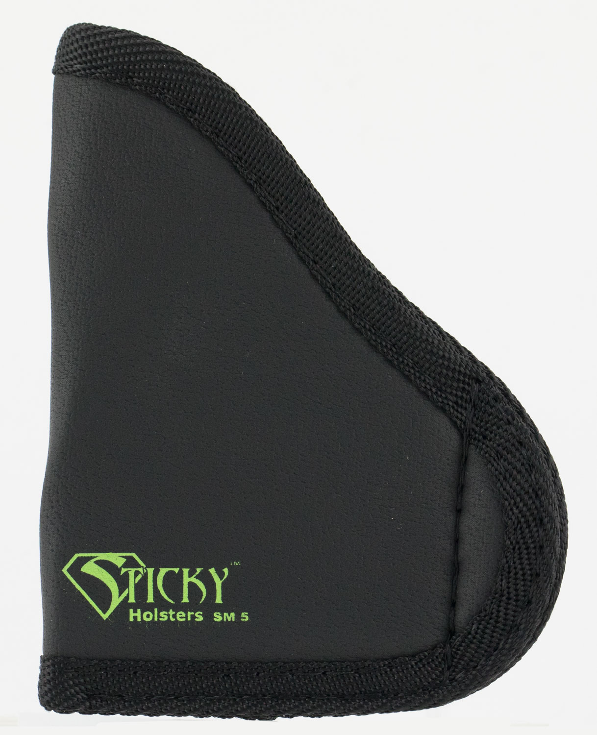 STICKY SM-5 FOR GLK 42 DB9 SIG P938