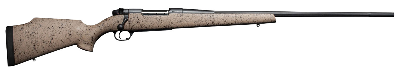 Weatherby MUTM7MMWR6O Mark V Ultra Lightweight Bolt 7mm Weatherby Magnum 26
