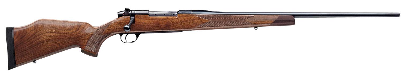Weatherby MSPM257WR6O Mark V Sporter Bolt 257 Weatherby Magnum 26