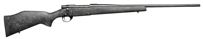Weatherby VLE256RR4O Vanguard Wilderness Bolt 25-06 Remington 24