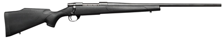 Weatherby VSE306NR4O Vanguard Select Bolt 30-06 Springfield 24