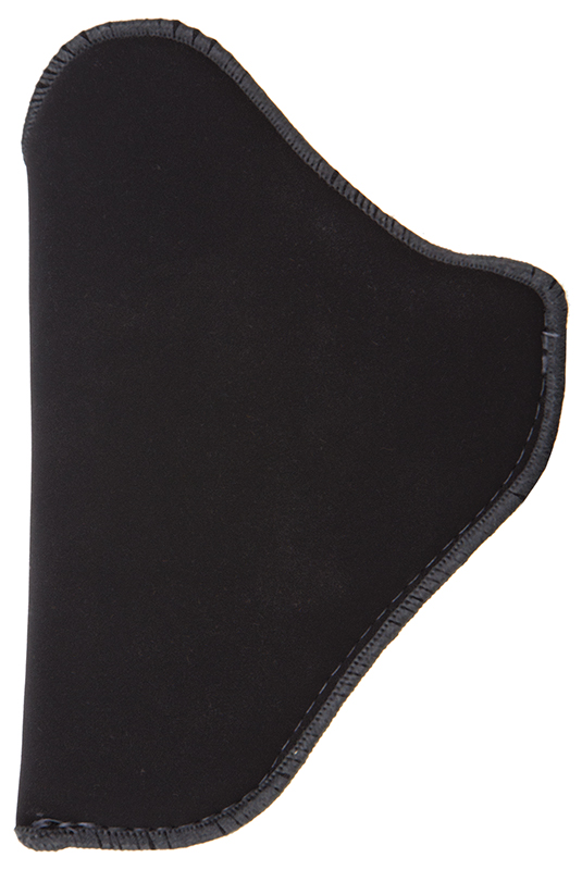 Blackhawk 73IP01BKR Inside The Pants without Retention Strap  3-4