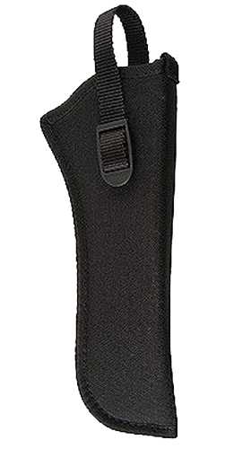 Uncle Mikes 81091 Sidekick Hip Holster Sz 09 6.5-7.5