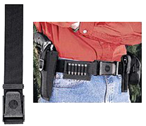 Uncle Mikes 8800 Holster Belt Sidekick Fits up to 50