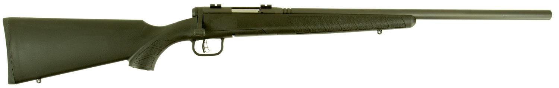 Savage 96975 B.MAG  17 WSM 8+1 22