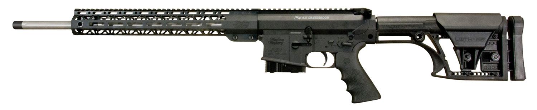 Windham Weaponry R20FSFSL65 R20  6.5 Creedmoor 20