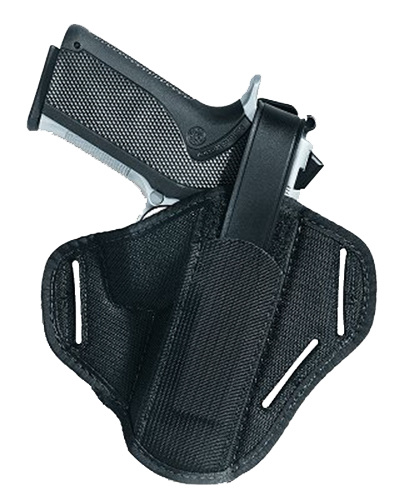 Uncle Mikes 8636 Belt Slide Holster 8636 36