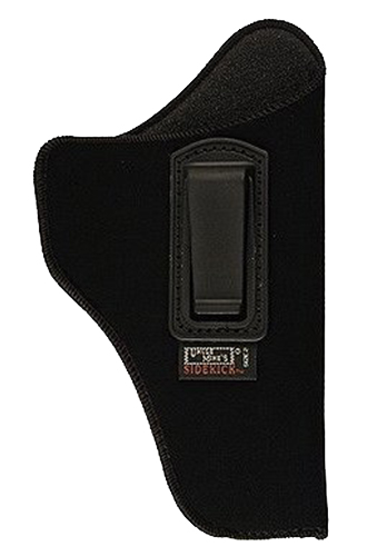 Uncle Mikes 7602 Inside The Pants with Retention Strap 4
