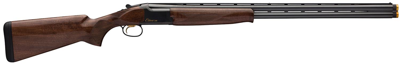 Browning 018073602 Citori CXS 20 Gauge 32