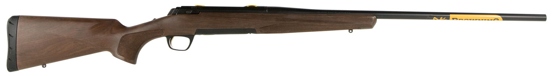 Browning 035255282 X-Bolt Hunter 6.5 Creedmoor 4+1 22