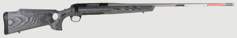 X-BOLT ECLIPSE HNTR 6MMCR SS -