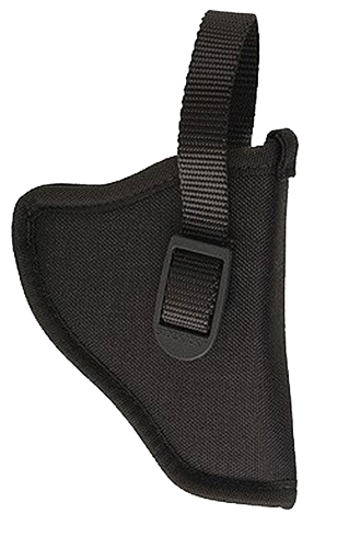 Uncle Mikes 81161 Sidekick Hip Holster Sz 16 3.25-3.75