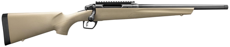 Remington Firearms 85767 783  6.5 Creedmoor 4+1 16.50