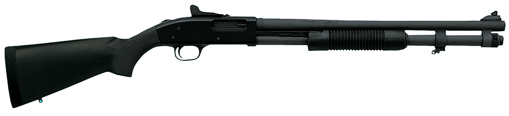 MSBRG 590A1 12/20/GRS CYL 8 SH PRK