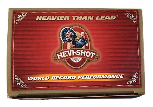 Hevishot 42735 Hevi-13 12 Gauge 2.75