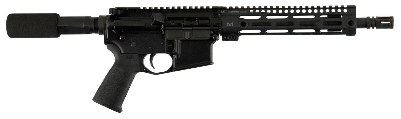 FN FN15 PISTOL 10.5