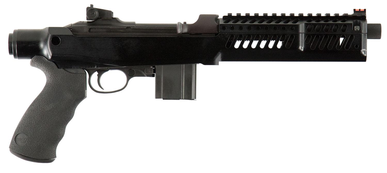 Hi-Point ILMM30IMP   30 Carbine
