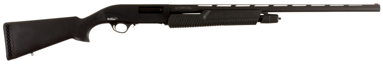 TriStar 23418 Cobra Mag Pump 12 Gauge 28