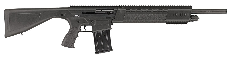 TriStar 25125 KRX Tactical Semi-Automatic 12 Gauge 20