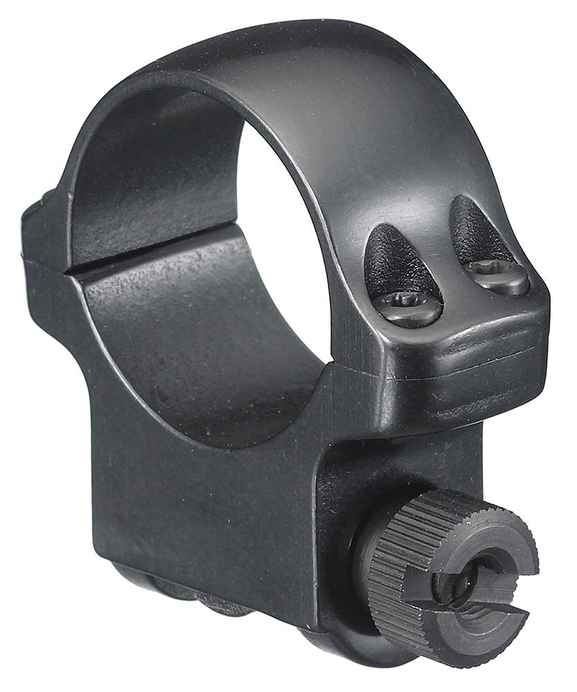 Ruger 90270 Clam Pack Single Ring Medium 1