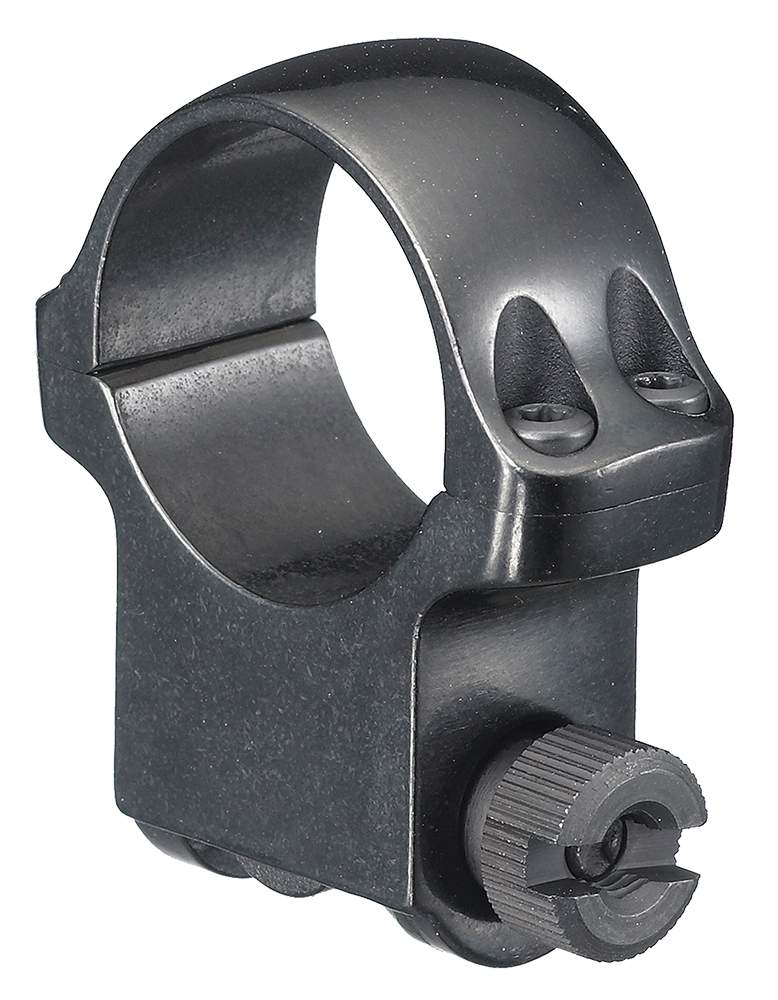 Ruger 90271 Clam Pack Single Ring High 1