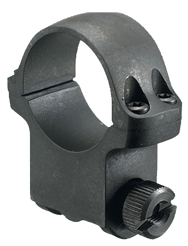 Ruger 90279 Clam Pack Single Ring High 1