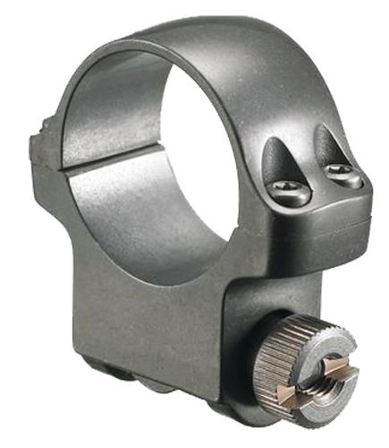Ruger 90282 Clam Pack Single Ring Medium 1