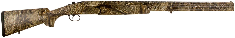 TriStar 35231 Hunter Mag Over/Under 12 Gauge 30