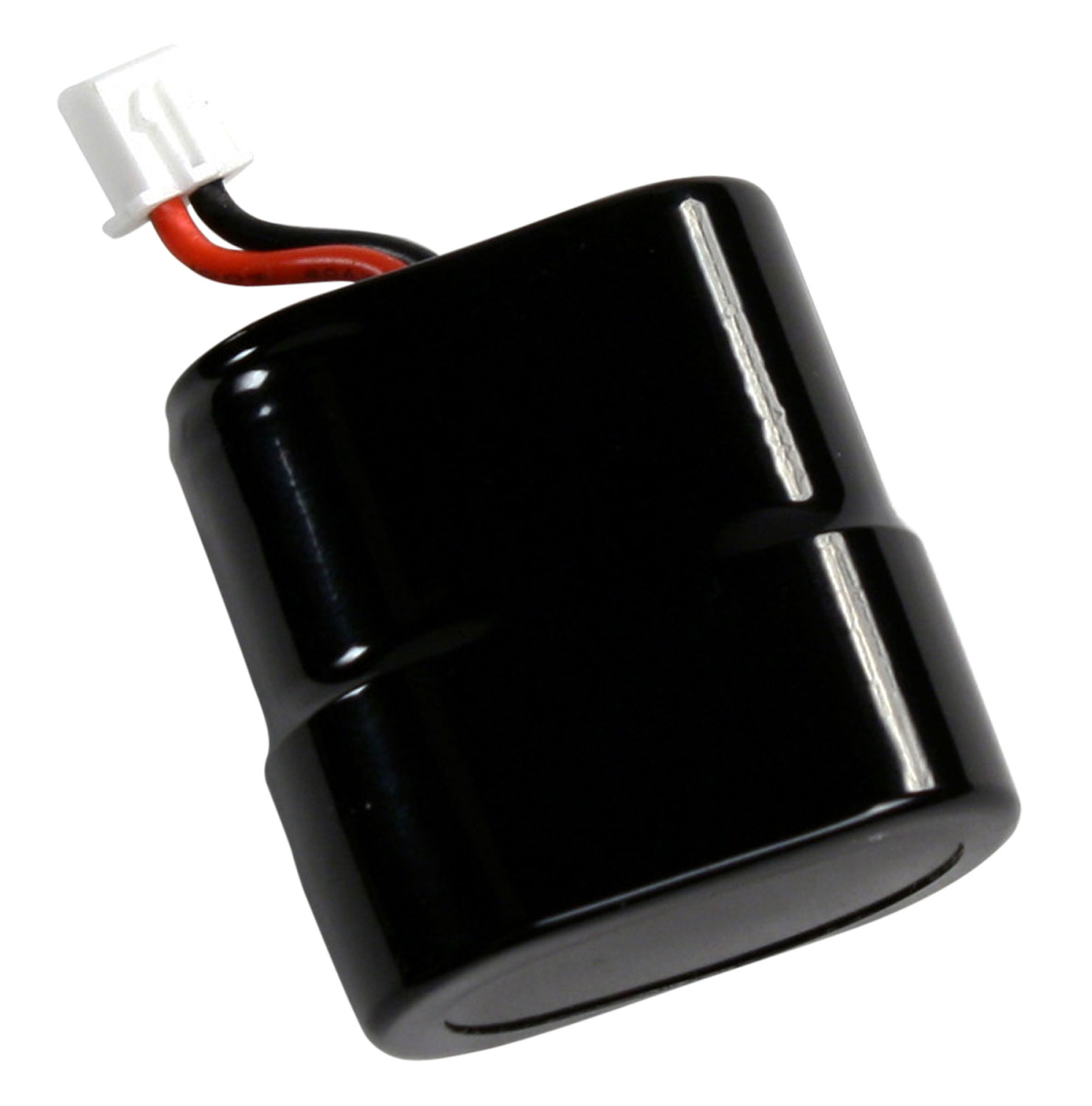 TASER PULSE BATTERY PACK