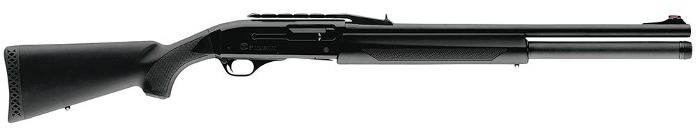 FN SLP 12/22