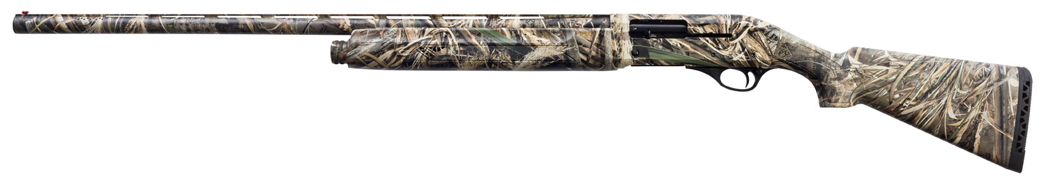 Charles Daly Chiappa 930136 600 Field Over/Under 12 Gauge 28