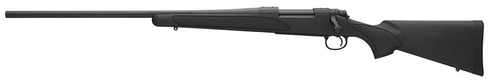 Remington Firearms 84151 700 SPS Compact 7mm-08 Rem 4+1 20