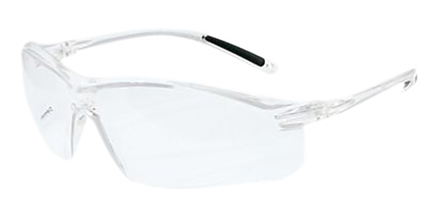 HOWARD SHARP SHOOTER GLASSES CLEAR