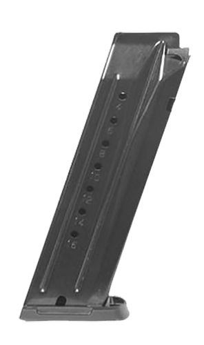 SR9 MAGAZINE 9MM 17 ROUND - 90326