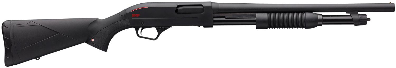 Winchester Guns 512252395 SXP Pump 12 Gauge 18