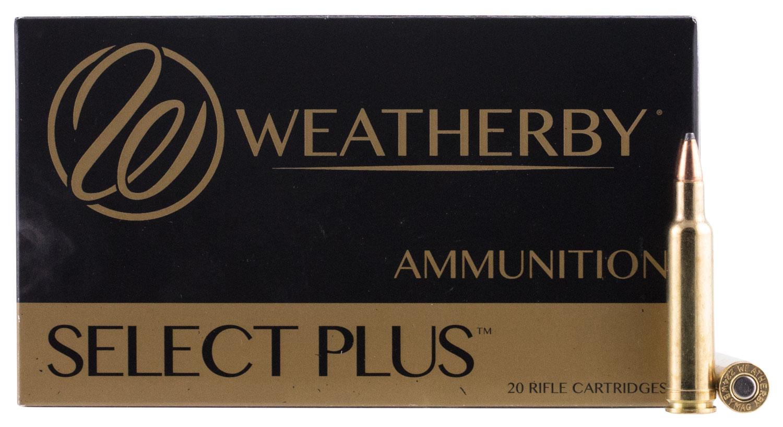Weatherby B303180TSX 30-378 Weatherby Magnum 180 GR Barnes TSX 20 Bx/ 1 Cs