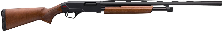 Winchester Guns 512266692 SXP Field 20 Gauge 28