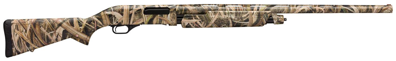 Winchester Guns 512270691 SXP Waterfowl Hunter  Pump 20 Gauge 26